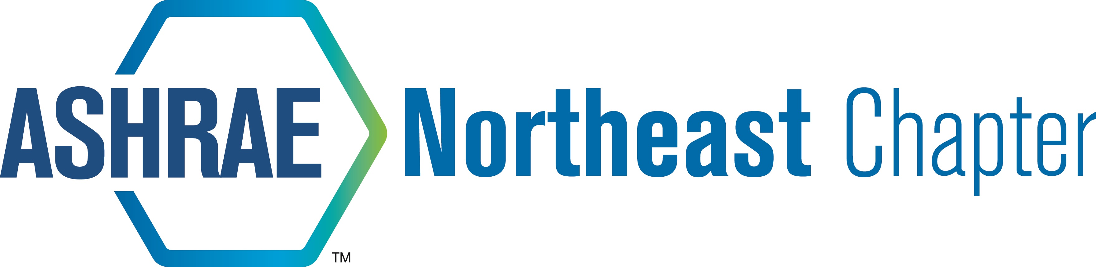 ASHRAE Northeast Chapter